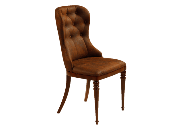 RC-Amathis Chair